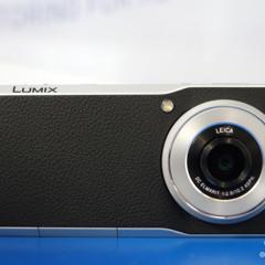 Foto 9 de 12 de la galería panasonic-lumix-cm1 en Xataka