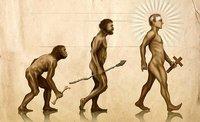 ¿La religión es también una pseudociencia? (y II)