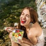 Un brunch saludable es posible: 6 recetas para prepararlo en nuestra propia casa
