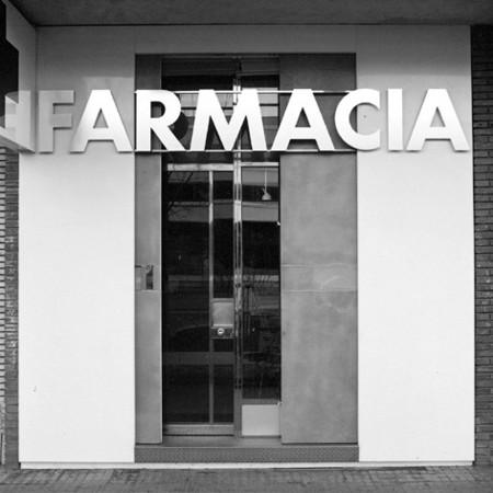 La garantía de la cosmética vía farmacia es en gran parte psicológica