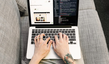 Microsoft lanza cursos online sobre inteligencia artificial y desarrollo de software
