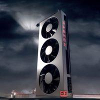 Radeon VII: la nueva bestia de AMD está fabricada bajo los 7nm y está lista para competir con las RTX 2080 de Nvidia