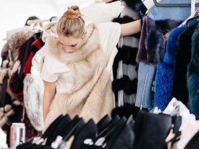 21 interesantes trabajos si te quieres dedicar a la moda