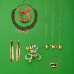 Foto 30 de 41 de la galería urban-outfitters-coleccion-fiesta-2011-y-catalogo-navidad en Trendencias