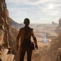 Epic Games adquiere Capturing Reality e incluirá su tecnología de escaneo y modelado 3D al motor Unreal Engine