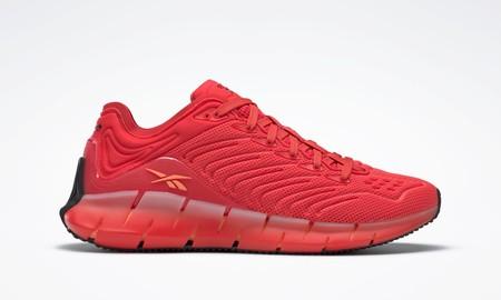 Zig Kinetica Rojo Eh1723 01 Standard