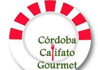 Califato Gourmet, concentración de grandes chefs en la Capital Iberoamericana de la Cultura Gastronomica