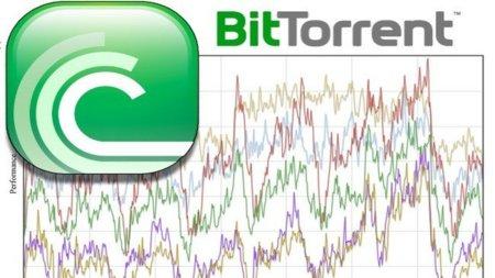 BitTorrent ya es el servicio-protocolo que genera más tráfico de datos en Europa
