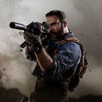 Sony ha decidido que el nuevo Call of Duty: Modern Warfare no se venderá en la PS Store de Rusia, según Activision