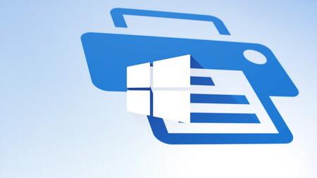 Microsoft lanza una actualización de seguridad para parchear PrintNightmare en varias versiones de Windows (incluyendo Windows 7)
