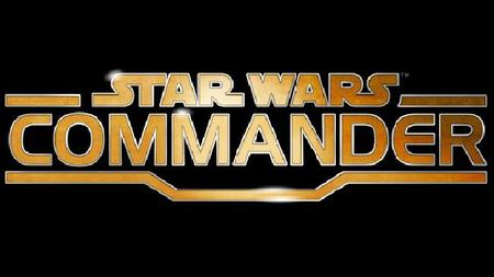 Star Wars: Commander ya está disponible para iOS