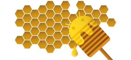 Honeycomb 3.0