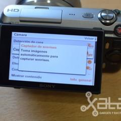 Foto 12 de 16 de la galería sony-nex-c3-analisis en Xataka