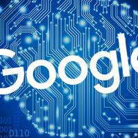 La Inteligencia Artificial de Google ya no nos necesita para crear su propio cifrado