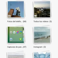 Foto 20 de 20 de la galería software en Xataka