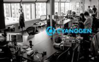 Cyanogen OS 12 ya está en las etapas finales de su desarrollo y llegará en semanas