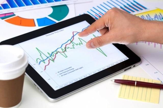 Apple está trabajando con más de 40 compañías tecnológicas para convertir el iPad en una mejor herramienta tecnológica