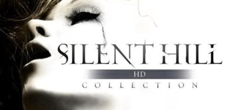 'Silent Hill HD Collection' al final también incluirá el doblaje del 'Silent Hill 2' original