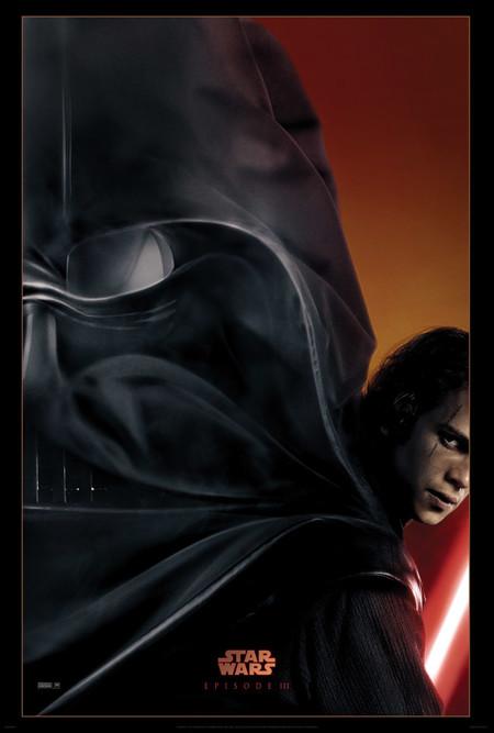 Sith1
