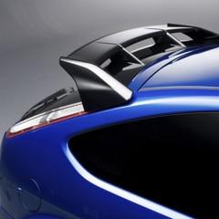 Foto 6 de 8 de la galería ford-focus-rs-azul-racing en Motorpasión
