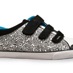 Foto 5 de 7 de la galería tommy-hilfiger-cuenta-con-keith-haring-para-disenar-sus-nuevas-zapatillas en Trendencias Lifestyle
