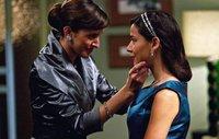 'La muerte a escena': Ana y Teresa vuelven en este especial de 'Amar en tiempos revueltos'