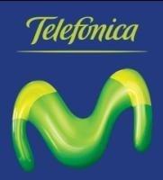 """Movistar lanza """"Juntos"""", para llamar a cualquier teléfono de un país extranjero por 15 céntimos minuto"""