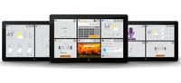Toolbox: trabajando con múltiples herramientas a la vez en Windows 8