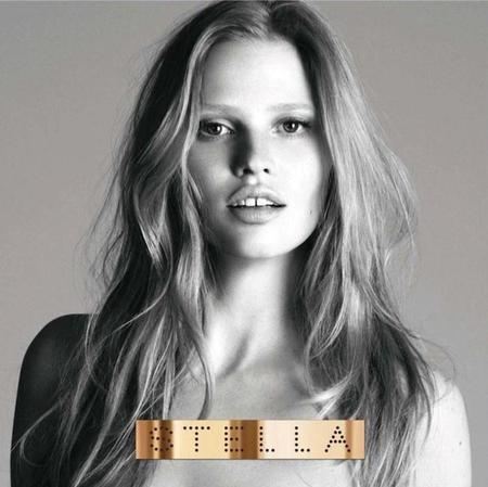 stella-fragrance-stella-mccartney-campaign2.jpg