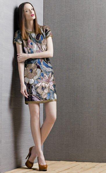 vestido-coctel-nueva-coleccion-adolfo-dominguez-otono-invierno-2011-2012.jpg