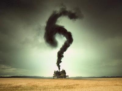 Esta semana en tus series favoritas: 'American Horror Story', 'Blindspot' y el final de 'Beauty and the Beast'