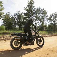 Foto 22 de 45 de la galería triumph-street-scrambler-2019-1 en Motorpasion Moto