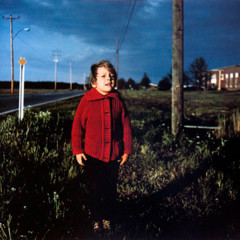 Foto 9 de 18 de la galería william-eggleston-lo-consigue-la-coleccion-de-fotos-mas-cara-del-mundo-vendida-en-5-9-millones-de-dolares en Xataka Foto
