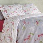 Renueva tu dormitorio: Rebajas de hasta el 50% en ropa de cama en El Corte Inglés