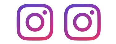Cómo ver con quién interactúas menos en Instagram