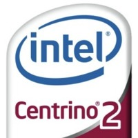 Intel Centrino 2 <em>quad-core</em> para portátiles, en verano