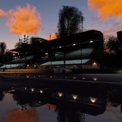Foto 17 de 49 de la galería project-cars-nuevas-imagenes-2013 en Vida Extra