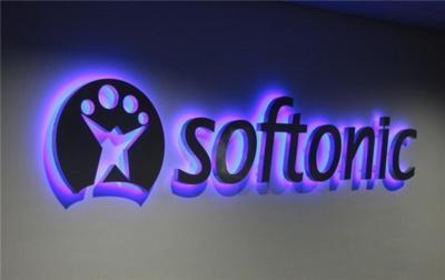 Softonic confirma su intención de despedir a 207 empleados