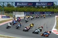 CEV Repsol 2013: la fiesta comienza en el Circuit de Catalunya