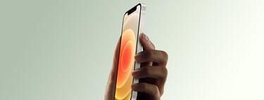 El iPhone 12 alcanza nuevo precio mínimo histórico en Amazon, 734,94 euros: 5G, grabación 4K Dolby Vision y potente procesador A14