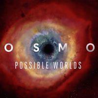 'Cosmos' regresa en marzo de 2020 con 'Mundos Posibles', una tercera temporada que vuelve a contar con Neil deGrasse Tyson