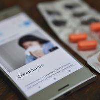 La Policía anuncia la detección de 12.000 webs sospechosas relacionadas con el coronavirus: algunas ya venden falsas vacunas