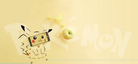 Pokémon GO se apodera de la Comic-Con al mismo tiempo que desploma a Nintendo en la bolsa