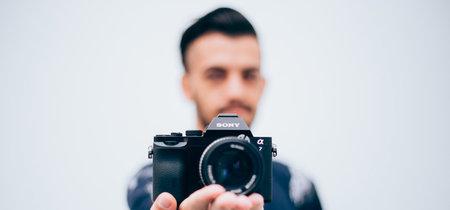 Desmontamos once falsos mitos sobre la fotografía