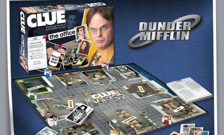 cluedo_office
