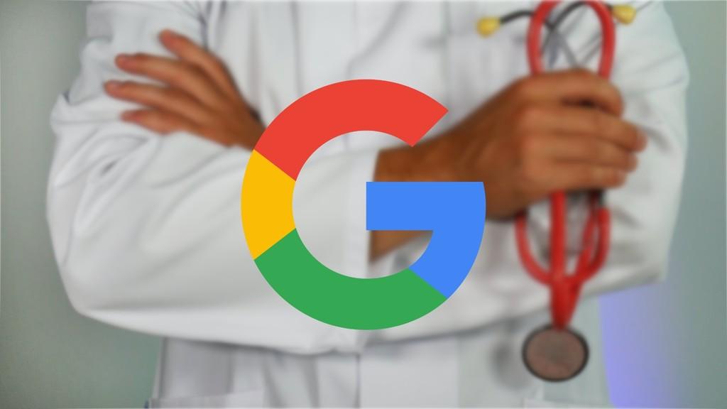 'Project Nightingale': Google ha recopilado el historial clínico de millones de pacientes sin su conocimiento ni el de los médicos