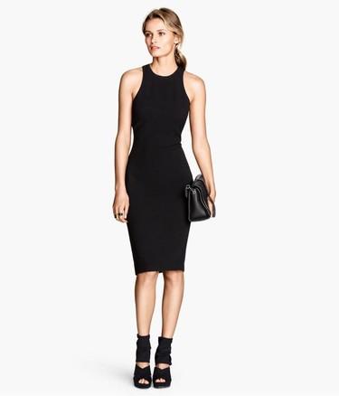 H&M inaugura mañana sus rebajas de verano: 13 ideas para comprar por menos de 50 euros