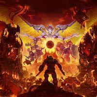 Juegos gratis para el fin de semana junto a Doom Eternal, Skyrim y otras 28 ofertas y rebajas que debes aprovechar