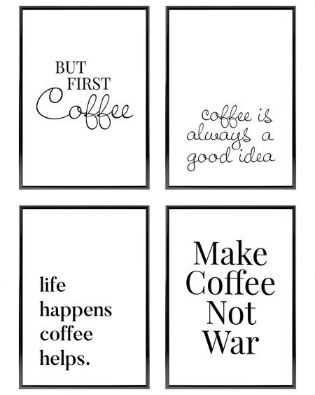 rincon de cafe