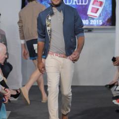 Foto 12 de 29 de la galería tenkey-primavera-verano-2015 en Trendencias Hombre